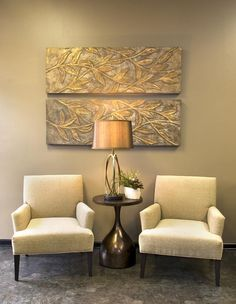 Image result for small waiting area design ideas