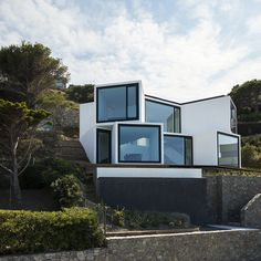 3-sunflower-house-by-cadaval-sola-morales-architects