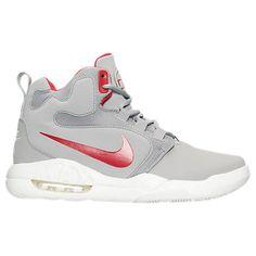 size 40 00e92 a4a90 Men s Nike Air Conversion Basketball Shoes - 861678 861678-004  Finish Line  Mens Nike