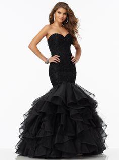 1e3572417d9 Shop Prom Girl for prom dresses