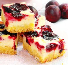 Romanian Desserts, Baileys, Sweet Cakes, Sweet Treats, Cheesecake, Deserts, Food And Drink, Diet, Homemade