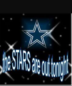 9385a13a5 31 Best Dallas Cowboys images
