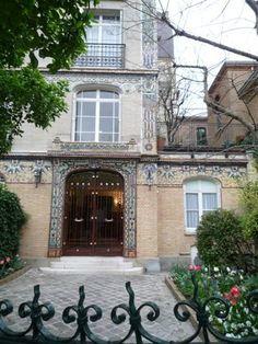 48 Meilleures Images Du Tableau 75017 Paris Area Apartments
