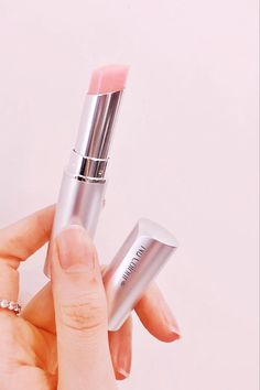Lip Colour, Lipstick Colors, Lip Plumping Balm, Stocking Stuffers For Men, Perfect Lips, Dry Lips, Rosehip Oil, Lip Tint, Lip Care