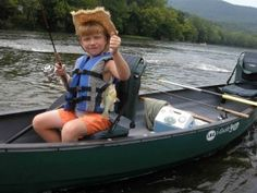 1000 images about lake anna rentals on pinterest anna for Lake anna fishing report