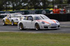 Touring Cars  Croft Circuit rd June | http://www.carpicfinder.com/image/1600/Touring_Cars__Croft_Circuit_rd_June/