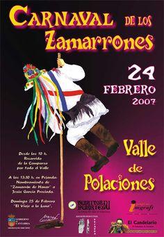 zamarrones-cartel-2007.jpg (600×867)