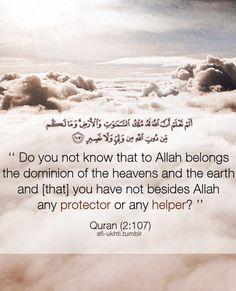 Quran Quotes Pinadvertising On Islam Awareness Week  Pinterest  Islam