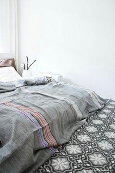 #HomeOwnerBuff cozy home bedroom
