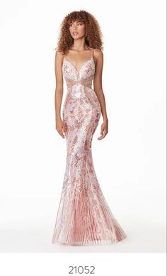 bcbgmaxazria tulle corset essential gown  we select