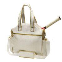 Glove It tennis tote bag || Available at #NicolesTennisBoutique