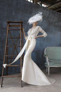 1b9819e904da 76 Best Zoulias Bridal Couture images