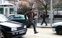 Ajay Devgn in a brand still from 'Shivaay'. @filmywave   #Shivaay #AjayDevgn #ShivaayPoster #ShivaayDiwali2016 #AdventureBegins #moviestill #still #firstlook #movie #film #celebrity #bollywood #bollywoodactor #bollywoodactress #bollywoodmovie #actor #actress #picoftheday #instapic #instadaily #instagood #filmywave