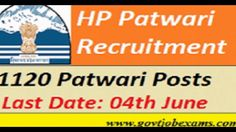 Gyan Sagar Institute Provide the Best HP Patwari Coaching In Chandigarh,HP Patwari Coaching institute,HP Patwari Exam Coaching institute.Call Now:7307961122