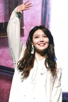 Sooyoung Snsd, Kim Hyoyeon, Young Kim, Soo Young, Jessica Jung, Taeyeon Jessica, Kwon Yuri, Daily Pictures, Korean Artist