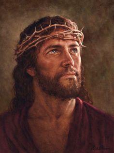 My Jesus ❤️