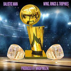 Hip Hop Rap, Hiphop, Rings, Hip Hop, Ring, Jewelry Rings