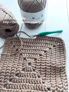 Best 11 Meet the Spring with the Most Beautiful Crochet Bags Free Pattern! – Page 26 of 29 Crochet Beach Bags, Free Crochet Bag, Crochet Market Bag, Crochet Bags, Crochet Handbags, Crochet Purses, Purse Patterns, It Bag, Crochet Slippers