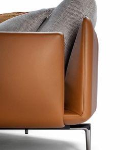 Tub Chair, Chair Design, Accent Chairs, Beatles, Interior Design, Milk, Sofa, Inspired, Furniture