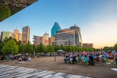 Best Urban Parks in the U.S. | 32 Amazing City Parks Across America | Cheapism