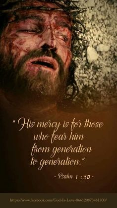 Jesus suffered for you me. Scripture Verses, Bible Scriptures, Jesus Quotes, Bible Verses Quotes, La Passion Du Christ, Pictures Of Jesus Christ, Bible Knowledge, God Jesus, Religious Quotes