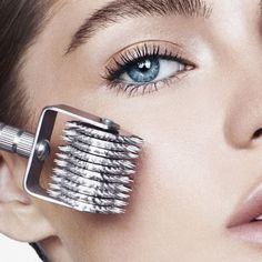 The Breaking New Skincare Secret – beauty Cleopatra Beauty Secrets, French Beauty Secrets, Best Beauty Tips, Beauty Hacks, Vaseline Beauty Tips, Skin Care Tools, All Things Beauty, Anti Aging Skin Care, Hair