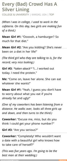 THIS IS SO GREAT!!!! *MUST READ*