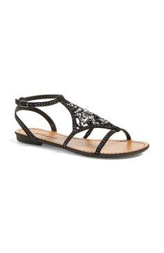 8d2915337 ZiGi girl  Faylinn  Sandal (Women) available at  Nordstrom Stylish Boots