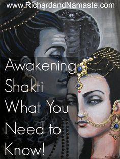 19 best healing through shakti images on pinterest spiritual