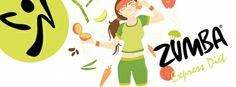 Your target of getting in shape can only be effectively achieved if you have a healthy, focused diet plan to match your exercise routine. If you had written Zumba off as solely a dance based workout, we have news for you    Read more: http://www.fitnessrepublic.com/zumba/zumba-5-day-express-diet-menu.html