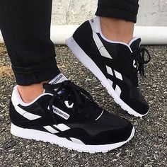 7 Top Useful Tips: Shoes Tumblr Photography black shoes dressy.Shoes Trainers Jackets designer shoes drawing.Nike Shoes For Boys..
