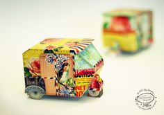 https://www.etsy.com/in-en/listing/166069706/diy-paper-toy-vintage-auto-rickshaw-set?ref=shop_home_active  DIY Paper Toy | Vintage Auto Rickshaw: Set of 2 | Printable A4 size template files | Instant digital download