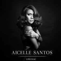 Liwanag - Aicelle Santos (Official Music Video)