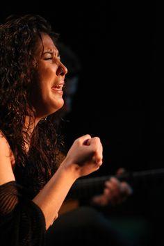 Cristina Tovar
