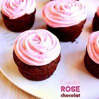 Il était une fois la pâtisserie: Muffins et cupcakes