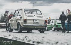 Fiat 126, Car Stuff, Cartoon, Cars, Random, Classic, Poster, Vehicles, Derby