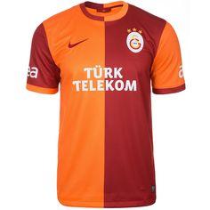 Galatasaray istanbul jacke