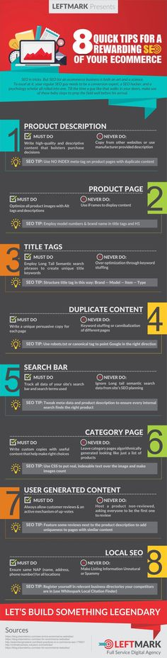 This Infographic just puts down the basics on how you can handle your own SEO without a mistake! Amazing! #SEO Tips| https://medium.com/@YuimiDemi/8-tips-for-a-remunerative-seo-when-your-seo-expert-is-not-around-ddcec1574af6