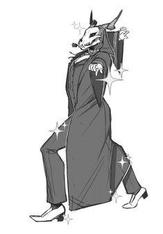 the ancient magus bride Manga Anime, Got Anime, Anime Love, Anime Art, Chise Hatori, Elias Ainsworth, The Ancient Magus Bride, Chibi, Anime Shows