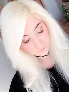 L'Oréal Paris False Lash Superstar X-Fiber MascaraYOU MAY ALSO LIKE