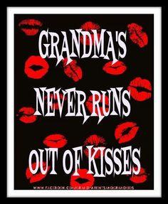 Never Never!!