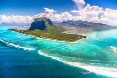 Bildergebnis für mauritius