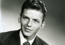 Frank Sinatra News, Frank Sinatra Bio and Photos   TVGuide.com