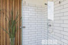 Clarity inside edge of Claralite™ Bath Screens, Frameless Shower, Shower Screen, Clarity, Showers, Bathtub, Bath Shower Screens, Standing Bath, Bathtubs