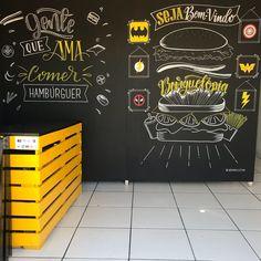 Small Restaurant Design, Restaurant Bistro, Pizzeria Design, Restaurant Interior Design, Design Lounge, Design Café, Menu Design, Cafe Design, Store Design