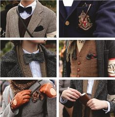 Fall is definitely about having subtle colors and texture rich materials.