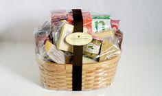 igourmet Gift Baskets