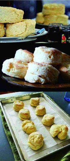 Gluten Free Biscuit Recipe - almond, biscuit, cake, coconut, cookie, dessert, gluten free, recipes