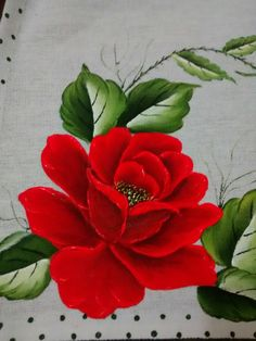 Tole Painting, Acrylic Painting Canvas, Fabric Painting, Saree Painting Designs, Fabric Paint Designs, Fabric Paint Shirt, Beautiful Flowers Wallpapers, Beautiful Rangoli Designs, Country Paintings