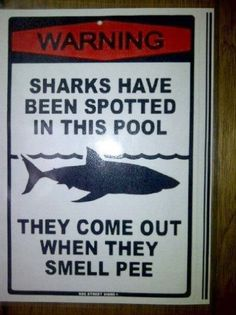 Google Image Result for http://funny-pictures-blog.com/wp-content/uploads/funny-pictures/How-to-keep-a-swimming-pool-clean.jpg